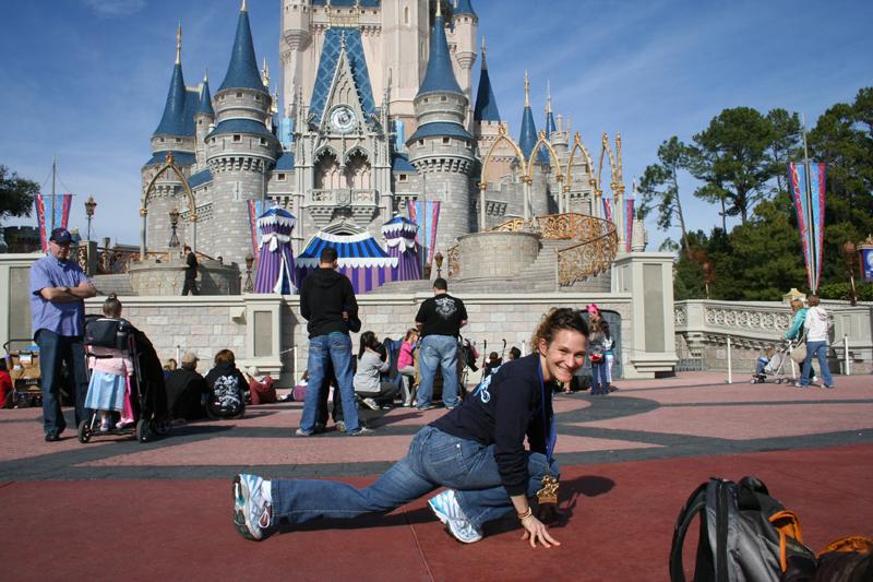 Disney Marathon 002 800dpi