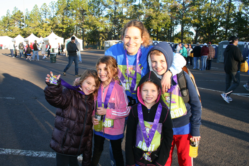 Disney Marathon 003 800dpi