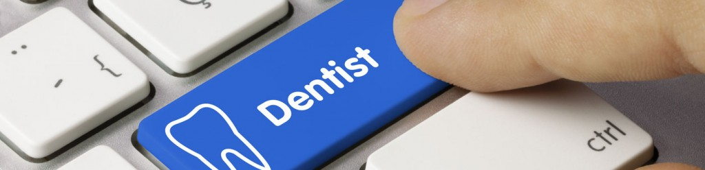 Emergency Dentist in the Essex County Area