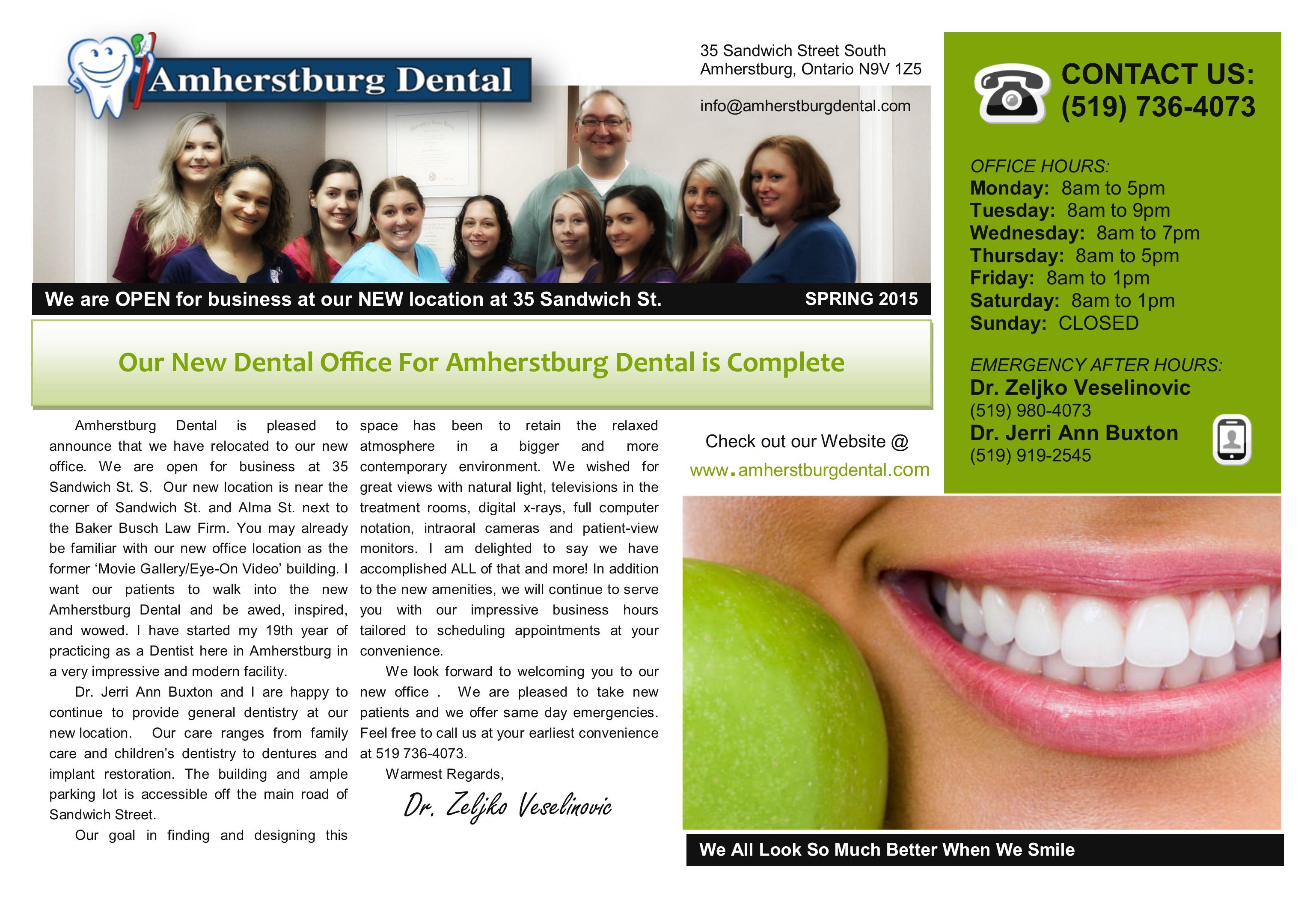 Publication for RTT001-4