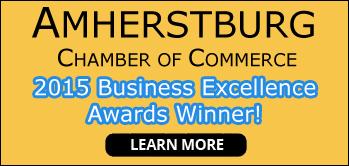 ACC 2015 Awards Winner copy