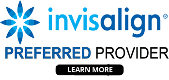 invisalign-invisalign-preferred-provider-jerri-ann-buxton-amherstburg-dental-essex-county-windsor-ontario