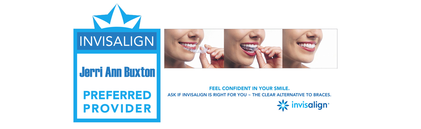 jerri-ann-buxton-invisalign-preferred-provider-amherstburg-dental-amherstburg-ontario-essex-county-orthodontics-orthodontist