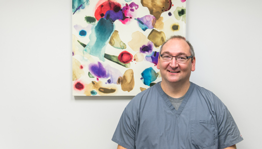 dr-zeljko-veselinovic-amherstburg-dental-dentists-in-essex-county-windsor-ontario