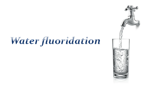 Water Fluoridation Debate