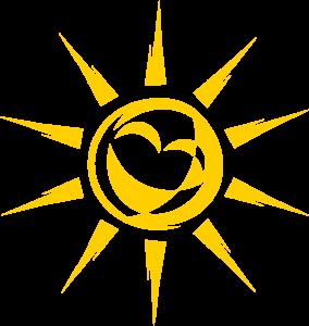 joyful-sun-hi