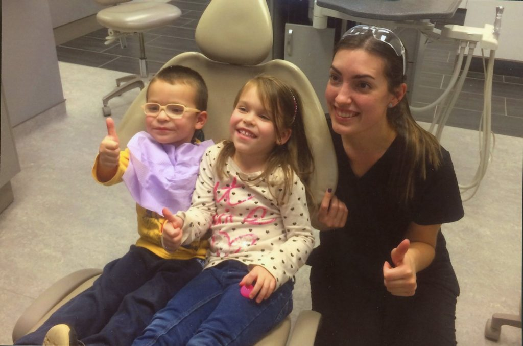 emergency-dentist-amherstburg-dental-kids-dentistry-pediatric-dentist-windsor-ontario