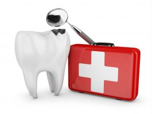 dental emergency amherstburg dental amherstburg ontario